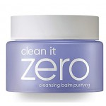 Banila Co Clean It Zero Purifying -100ml