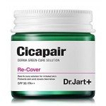 Dr Jart+ Cicapair Derma Green Solution Re-Cover - 50ml