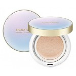 Missha Signature Essence Cushion WATERING SPF50+ PA+++ (#21)